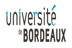 دانشگاه بوردو