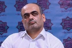 اكاديمي ايراني: العلاقة بين الاسلام وايران تشبه علاقة الروح والجسد