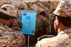 نقش محرمانه ارتش انگلیس در جنگ یمن/ آموزش نظامیان سعودی