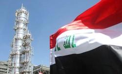 عراق ظرفیت صادرات نفت را افزایش میدهد