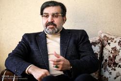 «صادق خرازی» در دانشگاه شهید چمران سخنرانی می کند