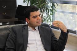 شركة OTC الإيرانية: تعزيز التقانة يمثل الأولوية الأساسية لبرامج شركة otc الإيرانية