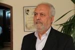 پروژه های اقتصاد مقاومتی و توسعه ای خراسان جنوبی اولویت بندی شود