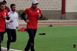 دعوت۲بوکسور گیلانی به اردوی آمادگی تیم ملی بوکس بزرگسالان