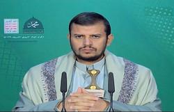 عبدالملك الحوثي: رجالنا نجحوا في التغلب على كل المكائد والمؤامرات