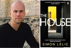 خانه- سایمون للیک