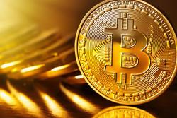 ممنوعیت خرید و فروش ارزهای مجازی به بانکها ابلاغ شد