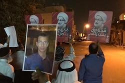 البحرين : رعب شديد ينتاب الاهالي حول إخفاء المحكومين بالإعدام في المحاكم العسكرية