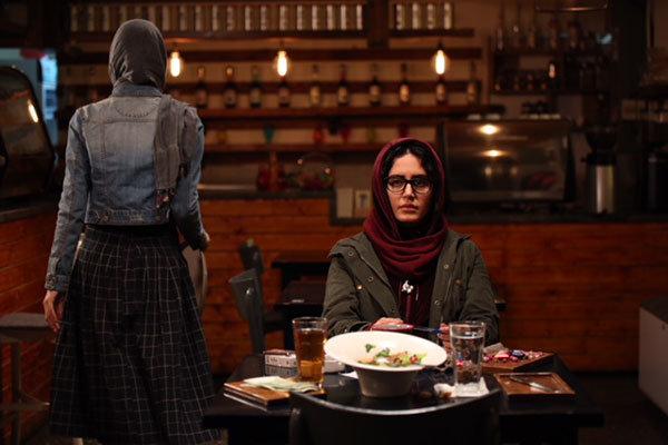 فیلمبرداری «سراسر شب» به پایان رسید/ آماده سازی برای جشنواره فجر