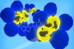 شناسایی آنی انواع سرطان با فناوری نانو