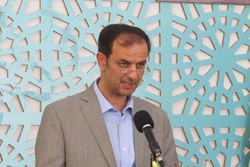 شهرداری نقش مهمی در رسیدن قزوین به جایگاه«پایتختی کتاب کشور» دارد