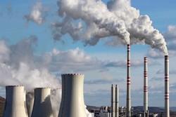 استخدام ثاني اكسيد الكربن قبل انبعاثه بالجو لأغراض صناعية وانتاج مأكولات
