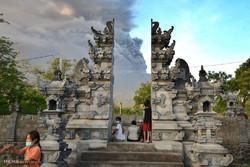 اندونزی چهارمین کشور جذاب برای اینستاگرام در جهان شد