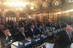 iran italy forum