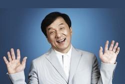 جکی چان در راس صد بازیگر پردرآمد سال در چین