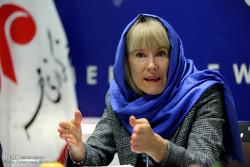 BM Genel Sekreteri İran karşıtı yaptırımlardan dolayı kaygılı