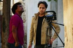 تولید مستند «دینگانه» در بوشهر کلید خورد
