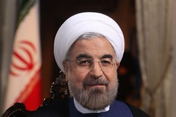Pres. Rouhani's speech on recent protests to be televised
