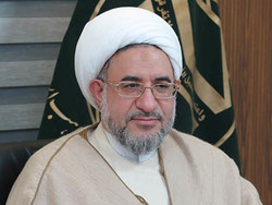 250 top scholars to attend Islamic Unity Conference