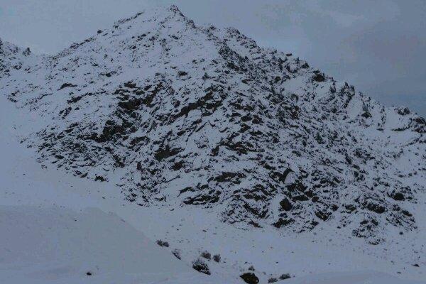 ضرورت تجهیز و ارتقای نیروهای حفاظتی در کوه دنا