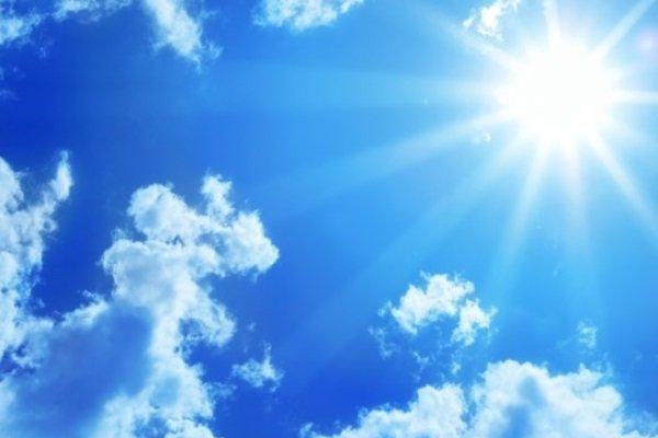 جشنواره «ساعت های آفتابی» برگزار می شود