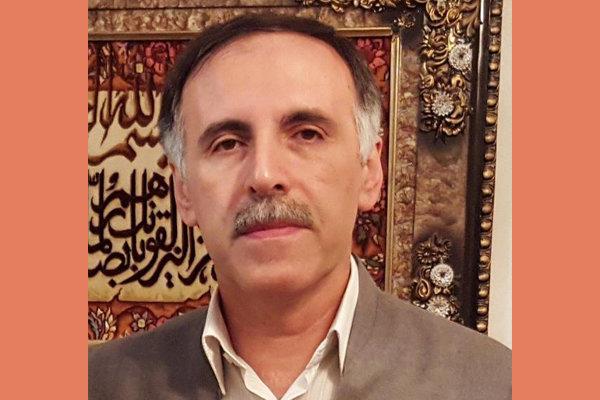 فعال سازی تشکل های بخش کشاورزی در کردستان ضروری است