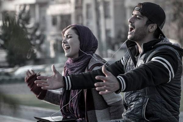 «تنگه ابوقریب» و «لاتاری» در دومین روز جشنواره فجر اکران میشود
