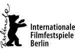 راهاندازی جشنواره فیلم برلین توسط افسر ارتش/ جنگ مغلوب سینما شد