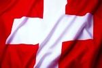 هشدار وزارت خارجه سوئیس به اتباع خود در مورد سفر به آمریکا