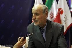 محمدحسین پورکاظمی