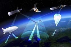 شبه ماهواره