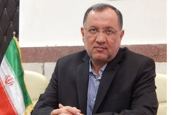 اجرای ویژه برنامه های متنوع فرهنگی در قزوین به مناسبت هفته وحدت
