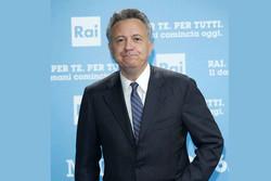 حضور مدیر شبکه «رای سینما» در جشنواره «سینماحقیقت»