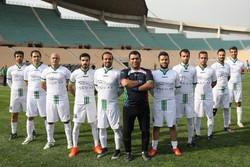 ستاره های دهه ۹۰ فوتبال ایران - رسانه ورزش؛ بیاد ابراهیم آشتیانی