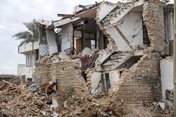 گسلهای وحشت روی کمربند بیخیالیها/ سناریوی تکراری زلزله در شهر