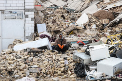 ۹ عدد کانکس هدیه «کلاس مجردها» به زلزلهزدگان