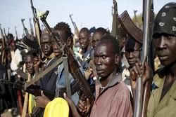تمدید ۳ ماهه آتش بس در مناطق درگیری سودان