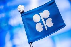 تولید نفت اوپک به کمترین سطح در ۱۰ ماه اخیر رسید