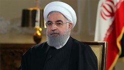 Riyadh's anti-Iran moves intended to cover up failures: Rouhani