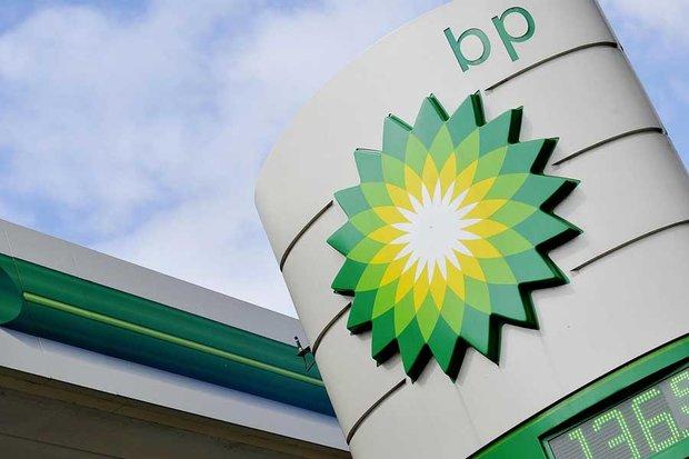 انتقال نفت از تنگه هرمز را ادامه خواهیم داد