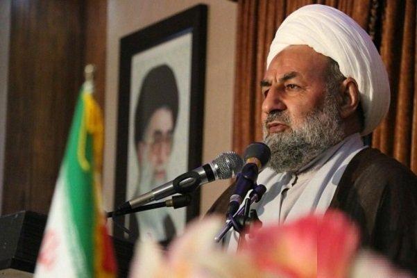 همایش تکریم امامزادگان در استان بوشهر برگزار میشود