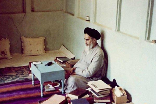 راهاندازی پژوهشکده امامخمینی (ره) دانشگاه آزاد