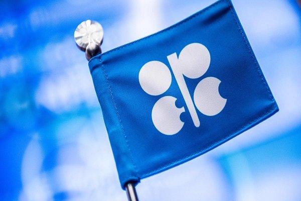 در پی تمدید توافق کاهش تولید نفت؛ تولید نفت اوپک کاهش یافت