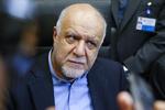 """İran Petrol Bakanı'ndan önemli """"OPEC""""açıklaması"""