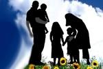 بودجه سال ۹۷ معاونت امور زنان و خانواده حدود ۳۰ درصد افزایش یافت