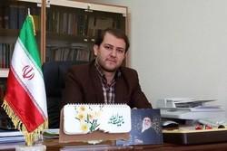 استانداری سمنان پیگیر رفع مشکلات معیشتی کارگران است