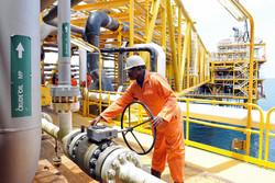 تولید نیجریه و لیبی