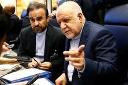 ایران به هیچ توافقی برای کاهش تولید نفت ملحق نمیشود