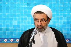 کنگره امام سجاد (ع)آموزه های این حضرت را به مخاطب عام عرضه میکند