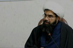 عملکرد دولت در منطقه سیستان قابل دفاع نیست